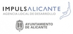 Agencia Local Desarrollo Alicante
