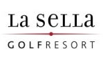 La Sella Golf Resort.jpg