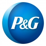 P_G-procter-and-gamble.jpg