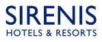Sirenis Hotels _ Resorts Ibiza.jpg