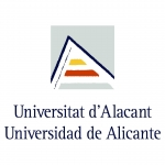 Universidad de Alicante.jpg