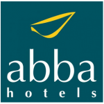 abba-hotel-logo.png