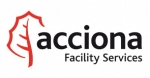 acciona-facility-services.jpg