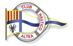 club nautico altea.png