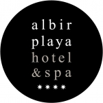 hotel-albir-playa-spa.jpeg