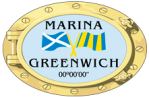 marinagreenwich.png