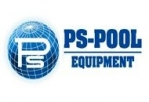 ps pool-equipment